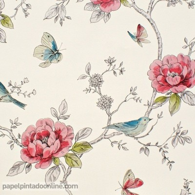 Paper pintat OPTIONS 2 650401