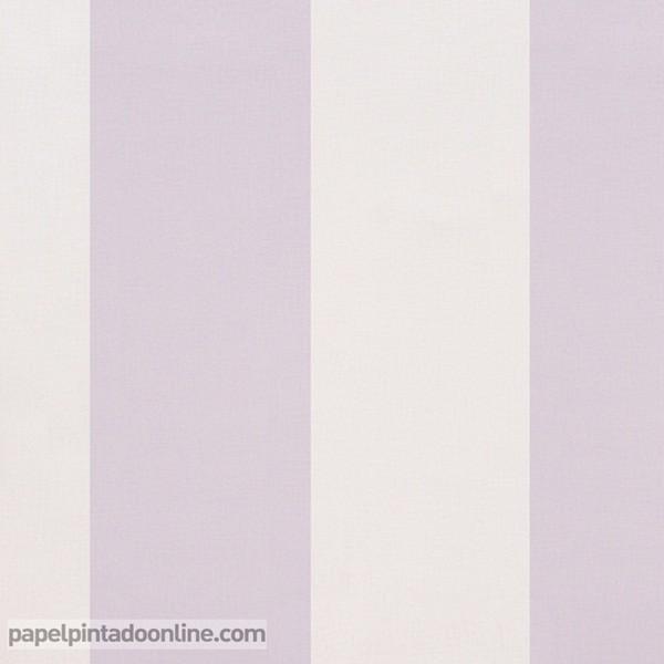 Paper pintat OPTIONS 2 662300