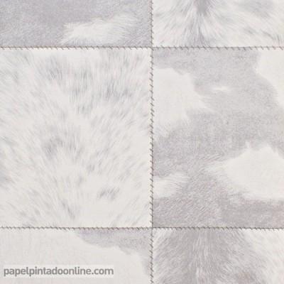 Paper pintat OPTIONS 2 669300