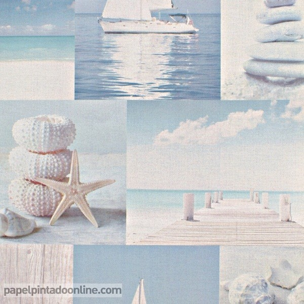 Paper pintat OPTIONS 2 889602