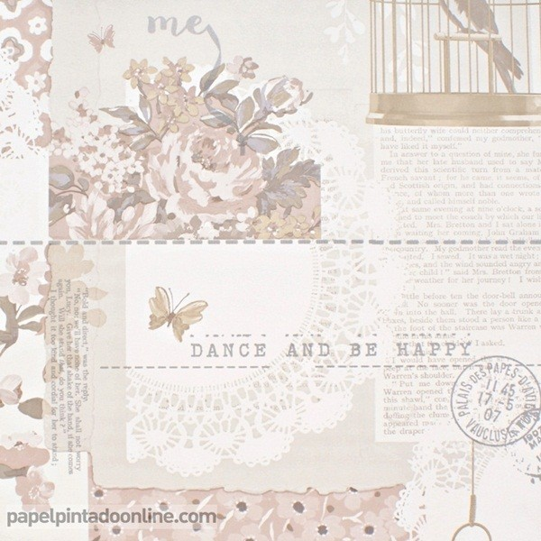 Paper pintat OPTIONS 2 671301