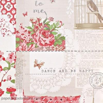 Paper pintat OPTIONS 2 671300