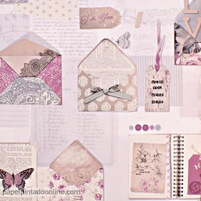 Paper pintat OPTIONS 2 671201