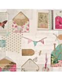 Paper pintat OPTIONS 2 671200