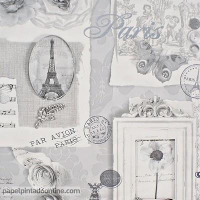 Paper pintat OPTIONS 2 665401