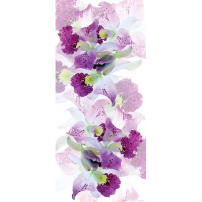 Fotomural Flowers FTV1535