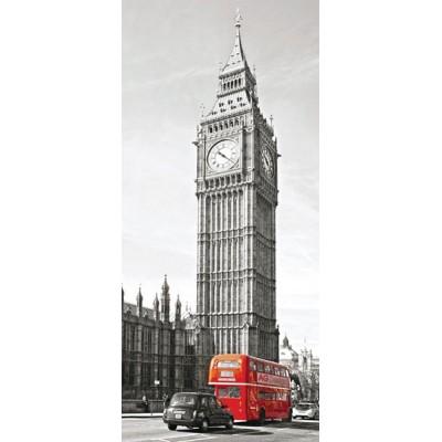 Fotomural Big Ben FTV1525