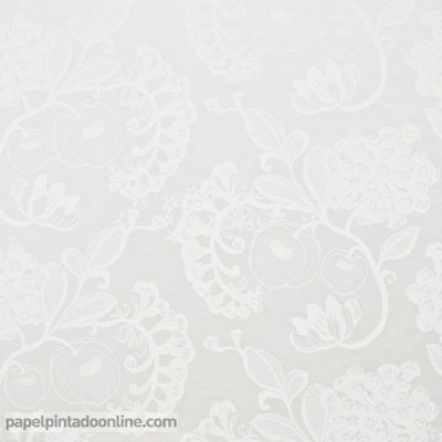 Papel de parede VALLILA HORISONTTI 5184-1