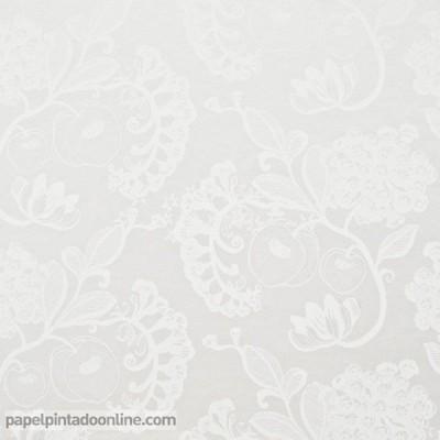 Papel pintado VALLILA HORISONTTI 5184-1