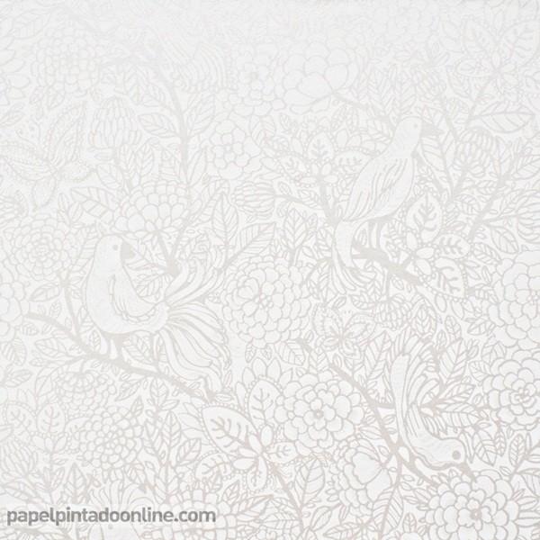 Papel pintado VALLILA HORISONTTI 5218-1