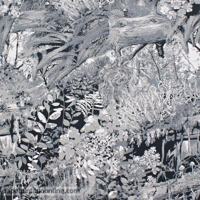 Papel de parede VALLILA HORISONTTI 5223-1