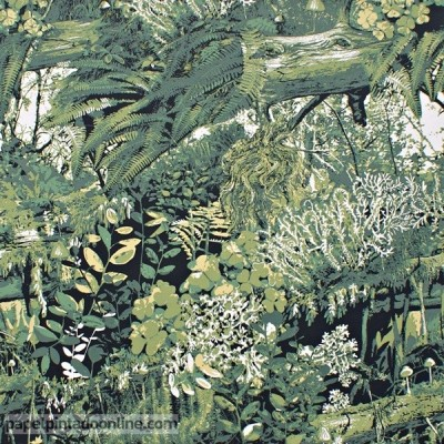 Papel pintado VALLILA HORISONTTI 5223-2