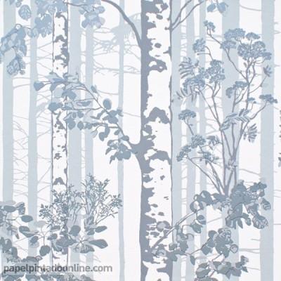 Papel de parede VALLILA HORISONTTI 5219-3