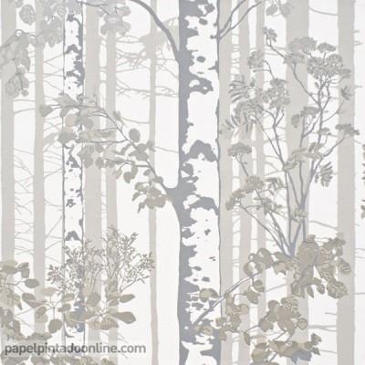 Paper pintat VALLILA HORISONTTI 5219-2