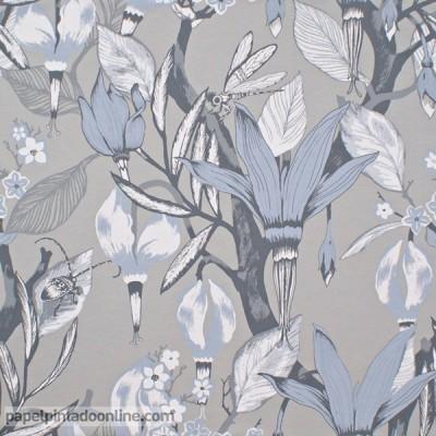 Papel pintado VALLILA HORISONTTI 5221-3