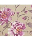 Papel pintado HAMPTON GARDEN 933_02_02