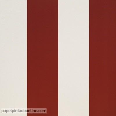 Papel pintado RAYAS 911