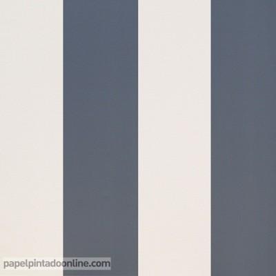 Paper pintat RATLLES 910