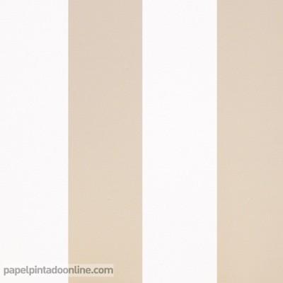 Paper pintat RATLLES 901