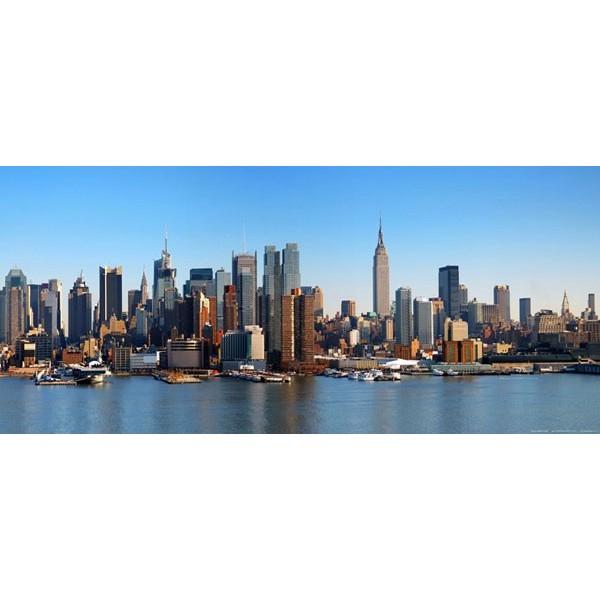Fotomural VIEW NY