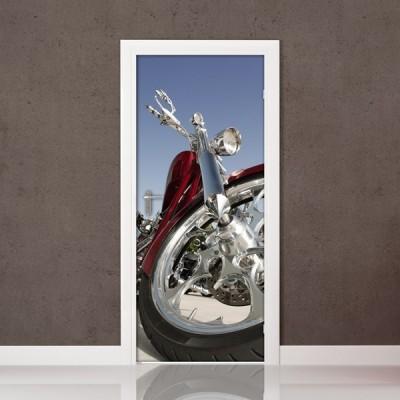 Fotomural Puerta FP052
