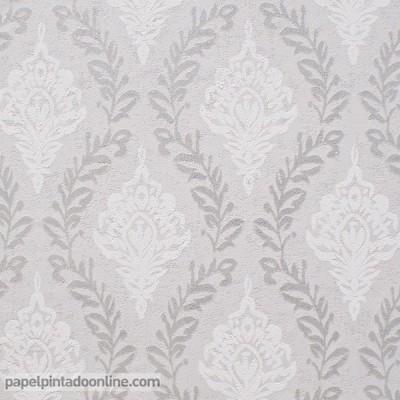 Paper pintat DAMASCO 6949-37