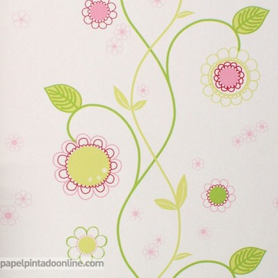Papel pintado SURPRISE SRP_1433_47_25