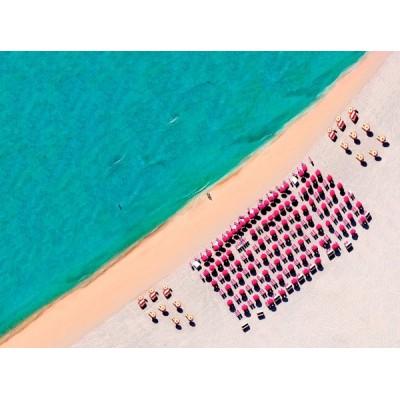 Fotomural SOUTH BEACH XXL2-047