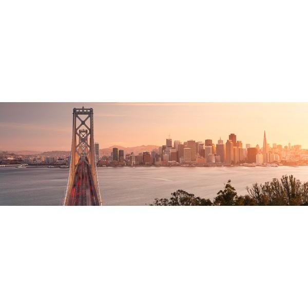 Fotomural CALIFORNIA DREAMING XXL2-055