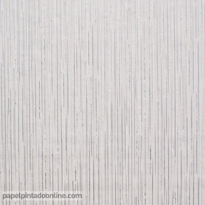 Papel pintado LISO TEXTURA 1037E