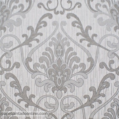 Papel pintado ORNAMENTAL 1036E