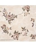 Paper pintat FLORES 145B