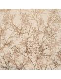 Paper pintat BRANQUES 160C