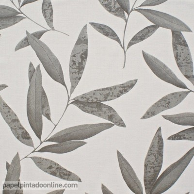 Paper pintat AMAZONIA 165C