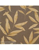 Paper pintat AMAZONIA 165B