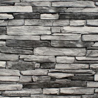 Papel de parede PEDRA 103B