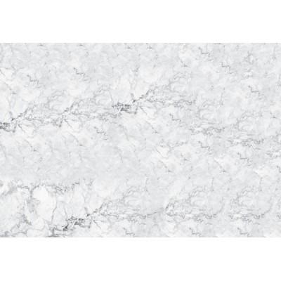Fotomural WHITE MARBLE