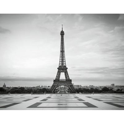 Fotomural EIFFEL TOWER II