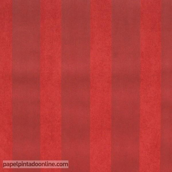 Papel pintado METROPOLITAN 040420