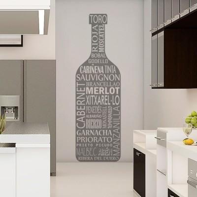 Vinil Decorativo Cozinhas CO030