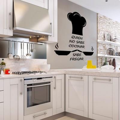 Vinil Decorativo Cozinhas CO036