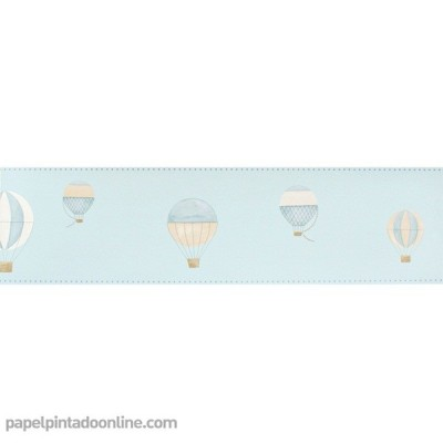 Paper pintat MY LITTLE WORLD MLW_2978__62_10