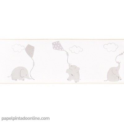 Papel pintado MY LITTLE WORLD MLW_2976_12_35