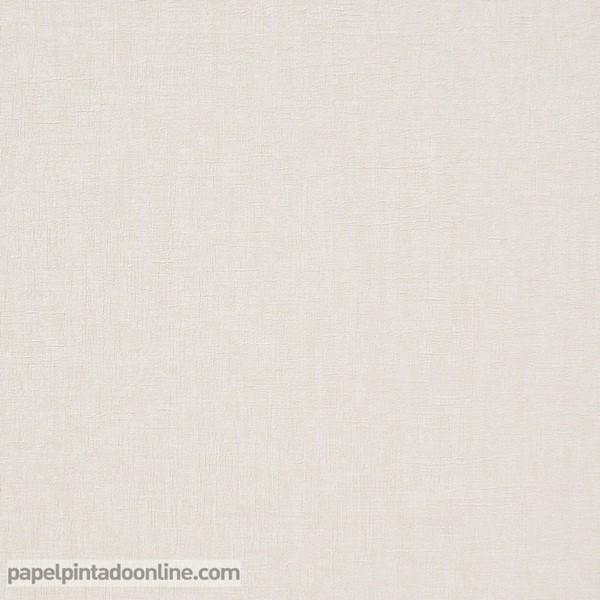 Paper pintat TEMPUS FI1003