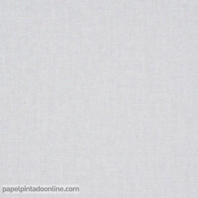 Paper pintat TEMPUS FI1004