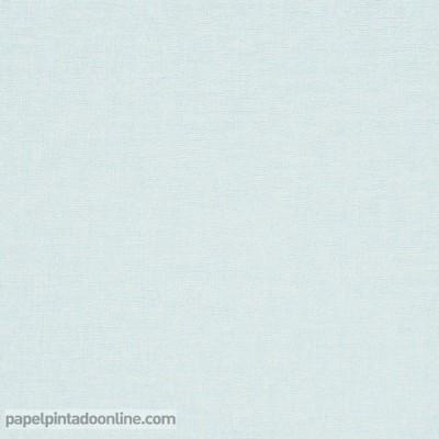 Paper pintat TEMPUS FI1006