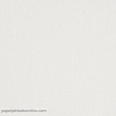Paper pintat TEMPUS FI1101