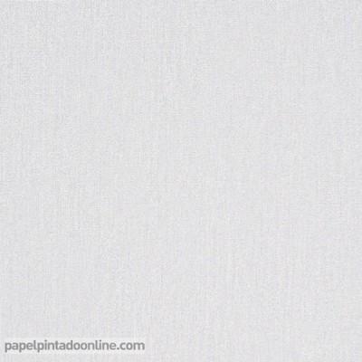 Papel de parede TEMPUS FI1102