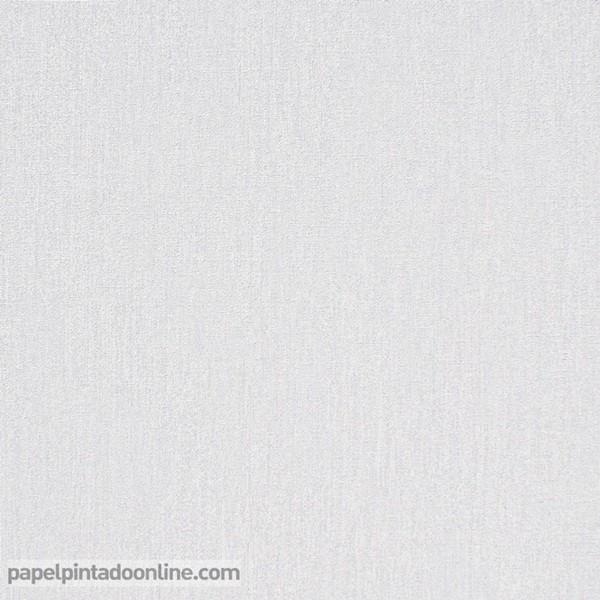 Paper pintat TEMPUS FI1102