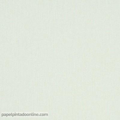 Paper pintat TEMPUS FI1103